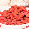 Wholesale Ningxia Goji dried fruit