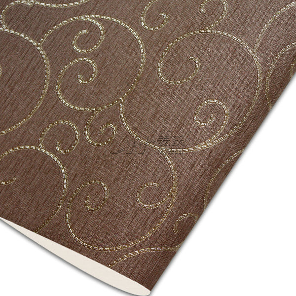 cork wall covering materialpvc kitchen wall covering