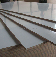 high quality lightweight waterproof pvc plywood / fireproof pvc ceiling board/ pvc foam board