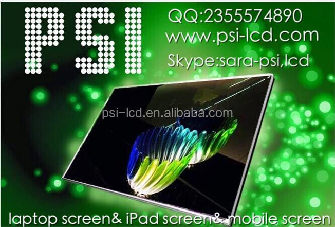Low wholesale price Phone screen Mobile lcd panel LH550WF4-SD01 orginal and new