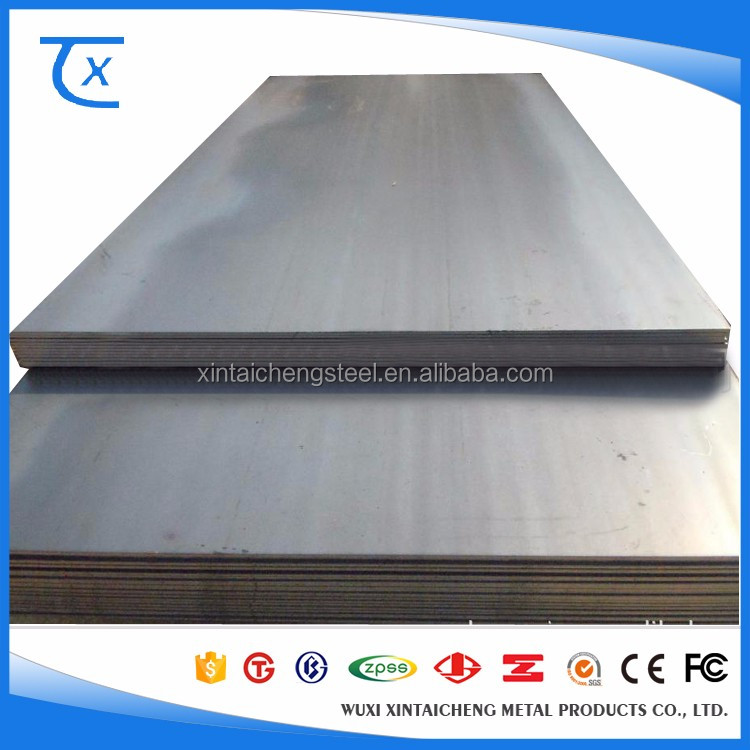 P91 alloy steel sheet plate price per kg importing from china