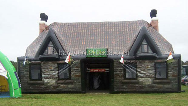 Hot Sale Inflatable Pub,Inflatable Bar,Inflatable Bar Tent