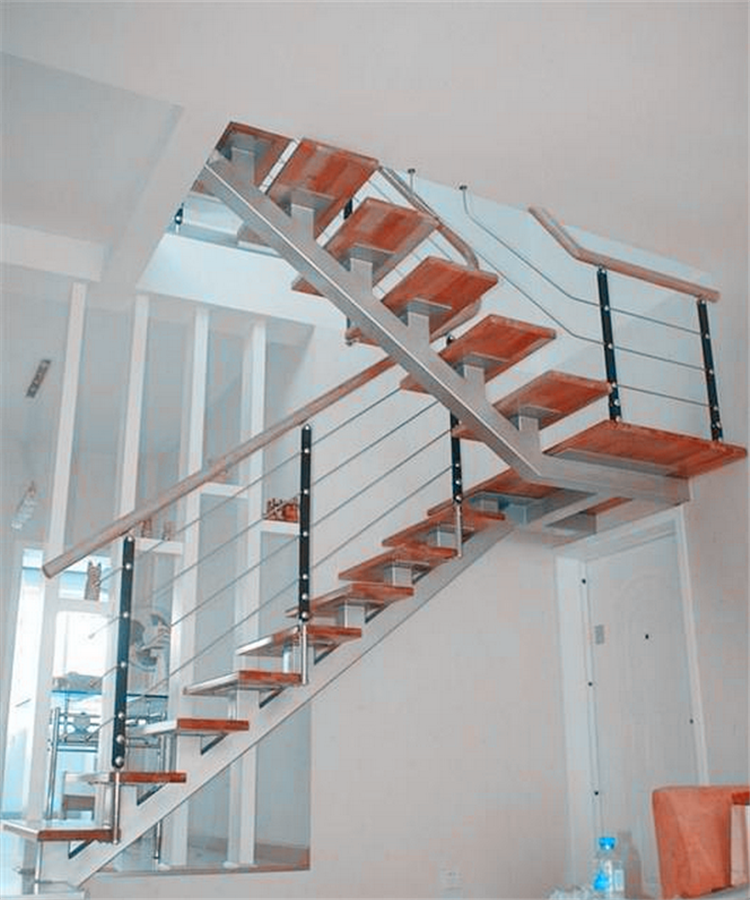 Modern Fancy Staircase, Modern Fancy Staircase Suppliers And Manufacturers  At Alibaba.com