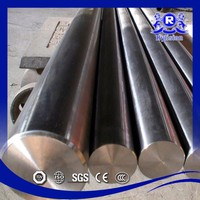 Mill test certificate provided 201 304 310s 316 stainless steel round bar