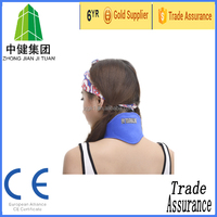 Health Care Products Neck Support Brace for Men and Women