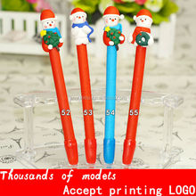 New Ball Point Pens gift Erasable & Cute Office and School Pen Beautiful Writing Supplies Ballpoint Pens for Office and Student