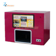 Professional Supplier of Nail Painting Machine