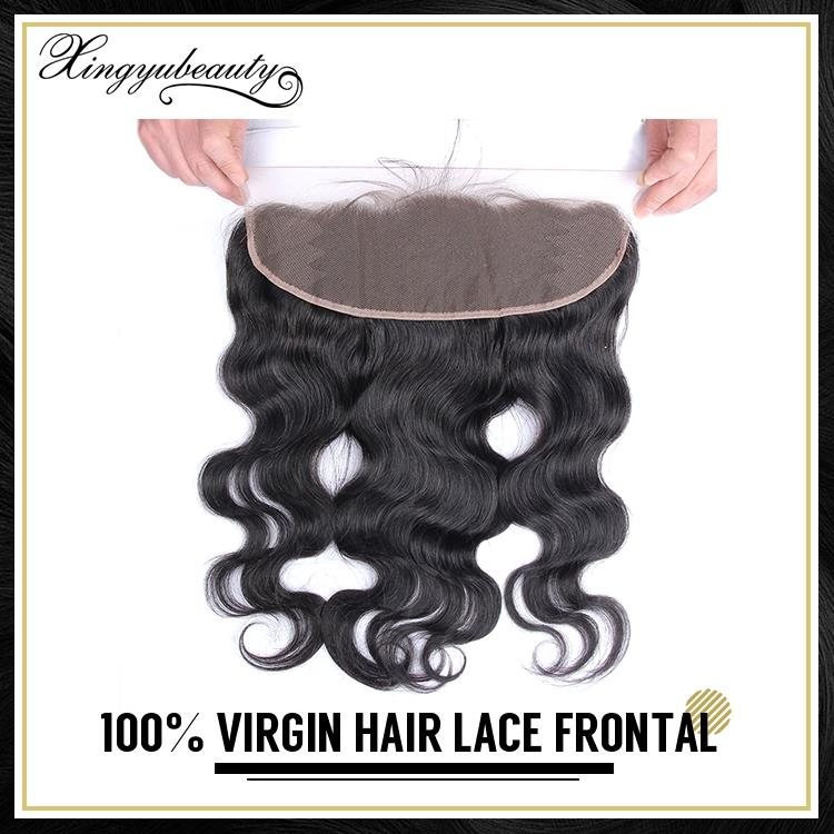 New product kinky hairpiece, kinky human hair, kinky straight clip in hair extensions