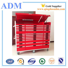 Portable Mobile Tool boxes/Tool Chests/Tool Cabinet