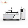 CNC punching machine price arduino laser cnc Laser cutting and casting machine