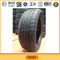 popular tire for car in south America 195 50r15 chinese car tire 195 50r15