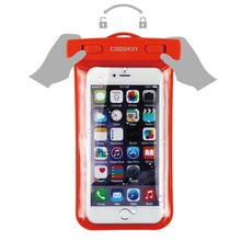 Waterproof Phone Pouch For Iphone For HTC for Sansumg ,Accessories Mobile Phone