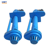 65Q metal lined submerge water pump