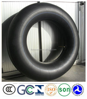 Agriculture, farm inner tube and flap 13.6-28