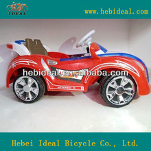 electric toy /electric cars / E-car for children