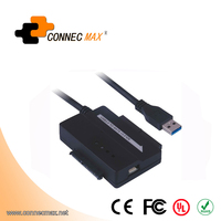 USB to SATA IDE Converter Cable for 2.5