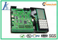 microcontroller development board,soldering station,circuit board manufacture