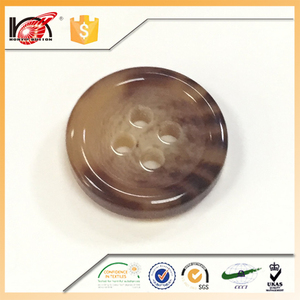 high quality snap fastener fancy plastic buttons for childrens clothing for cloth