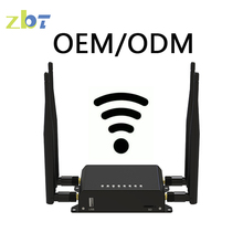 2018 hot sim card slot 4g lte modem wireless wifi 192.268.1.1wireless access point router