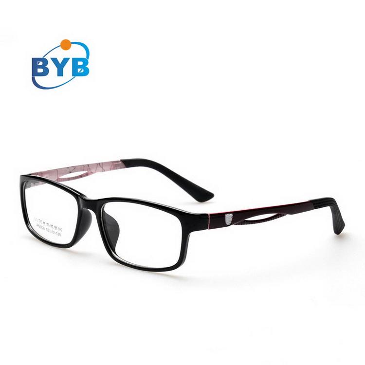 Find Frames and Lenses for Your Eyeglasses or Sunglasses
