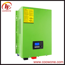 1000 watt Ups Inverter Circuit Diagram jfy Inverter