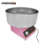 Hot Sales Electric Candy Floss Maker