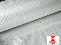 silicone coated plain woven reinforce fiberglass mesh manufacturer