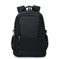 Popular computers laptops backpacks with custom logo