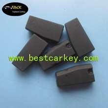 Topbest high quality key chip for lkp-02 univercial car key chip can substitutes CN1 CN2 CN3 CN4 CN5 transponder chip