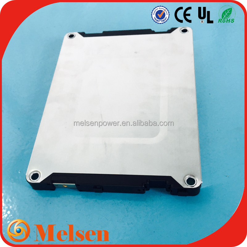 12 24 36 48 60 72 v 80ah batteries for electric tricycle