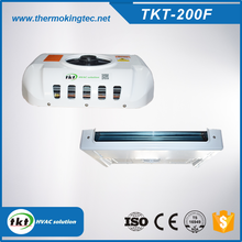 thermoking TKT-200F small refrigeration unit for truck and trailer