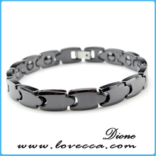 biotech ion Energy Quantum energy tungsten bracelet for basketball boy