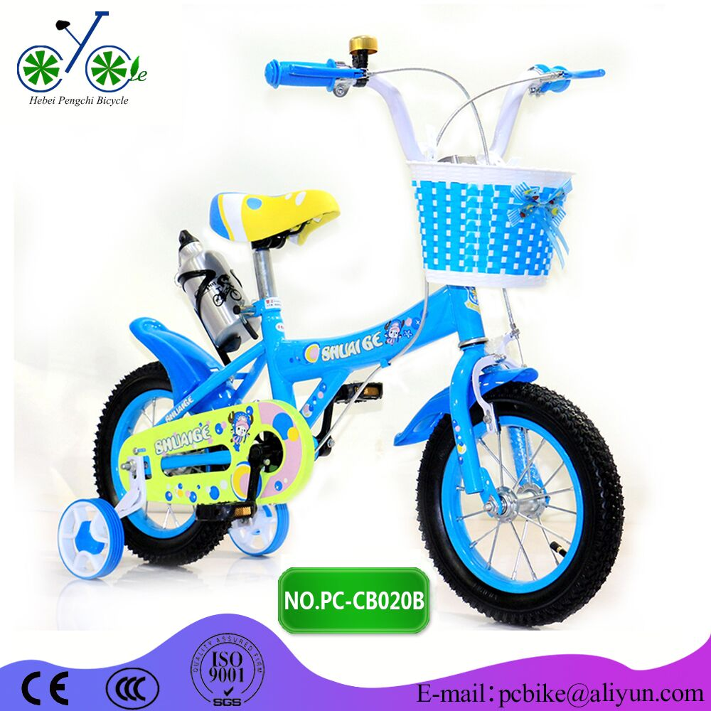 12 inch 14 inch 16inch motorbike for children , kids motor style bicycle with light and spoker / 18 inch boys bike