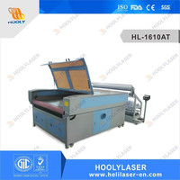 low cost window blinds laser cutting machine