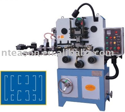 hot sale & high quality cnc wire forming machine with CE certificate