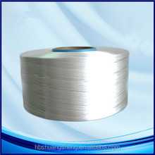 Full-dull Polyester Draw Textured yarn(DTY)