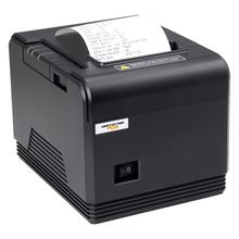 qr code printer pos-80-c printer drivers sticker printer