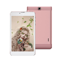 7 inch quad core 3G mobile phone tablet MTK6582 7 inch android 3g tablet pc 16GB android 4.4 tablet pc