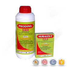 High activity insecticide Hymexazol 99%TC CAS NO 10004-44-1Hymexazol 99%TC