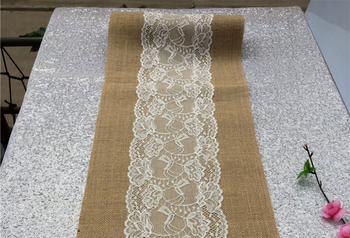 Table runner DFZQ172121