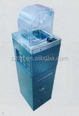 Plastic Cash Drawer for Bus Coin Box