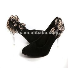 lady office wear new fashion shoes shoes women 2012 ho7