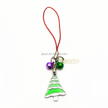 2016 Cheap Artificial Crafts Christmas Tree Decoratons