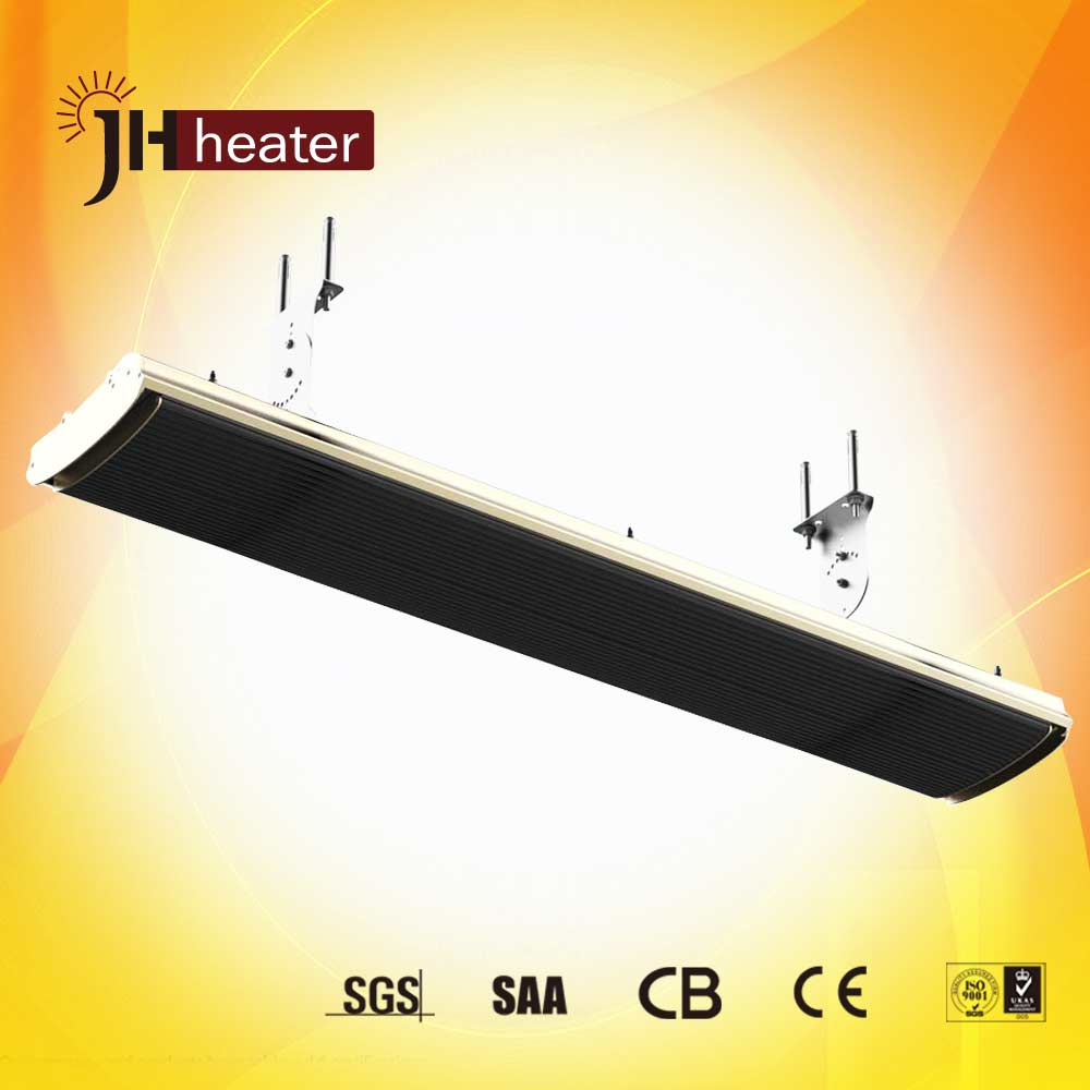 portable heat pipes solar water heating panel price with SGS certificate
