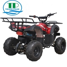 4 Stroke Air Cooled Mini Quad 4x4 farm ATV 150CC 250CC