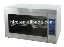 Electric conventional oven