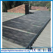 Best quality shenzhen swimming pool solar heating EPDM mat