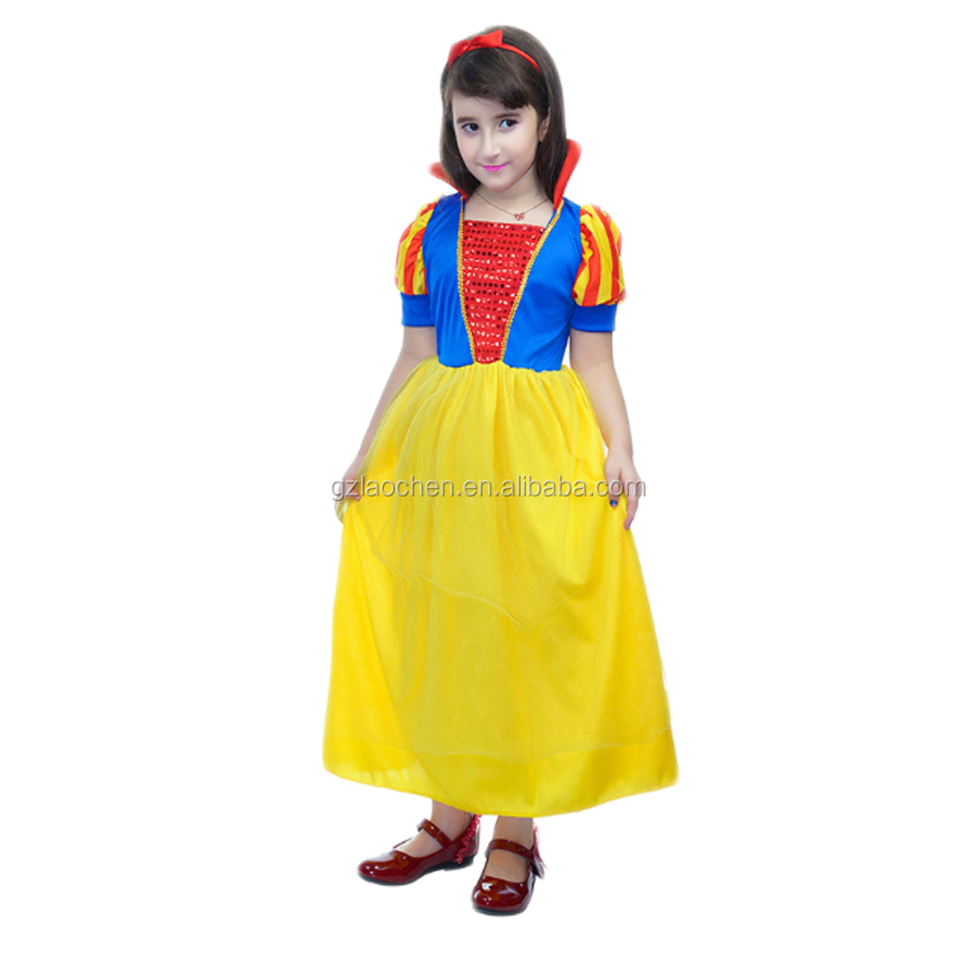 List Manufacturers of Kid Halloween Party, Buy Kid Halloween Party ...