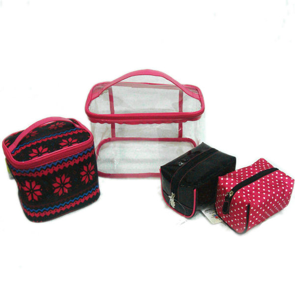 polyester mini drawing bag,organizer bag