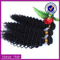 Alibaba hot selling kinky curl sew in hair weave cheap burmese virgin hair
